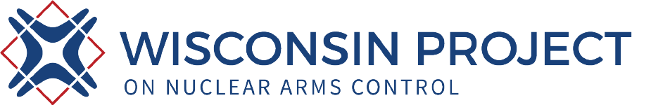 Wisconsin Project on Nuclear Arms Control