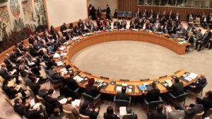 Supporting Increased Autonomous and International Iran Sanctions