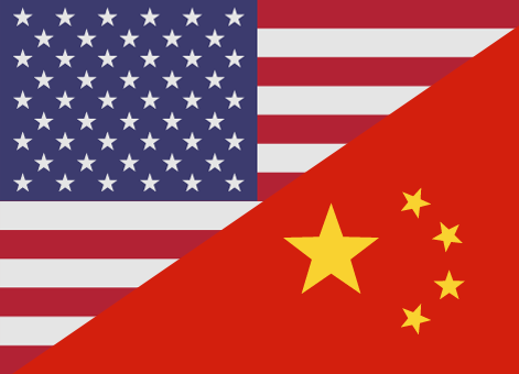Sweeping U.S. Lists Seek to Restrict Trade and Investment that Support the Chinese Military – Wisconsin Project on Nuclear Arms Control